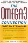 Andrew Stoll's - The Omega-3 Connection