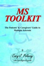 MS Toolkit - The Patient's & Caregivers' Guide to Multiple Sclerosis